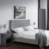 Radley Bedroom