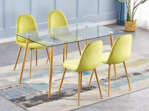 rectangular-dining-table-1