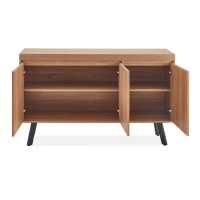 sideboard-2-8
