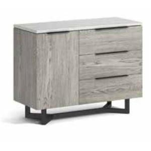small-sideboard-1