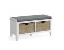 storage-bench