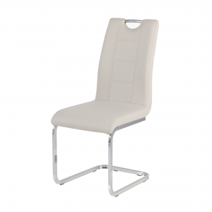taupe-chair-1