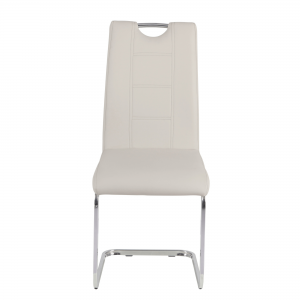 taupe-chair-2-2