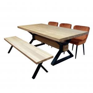 wooden-rail-grey-1