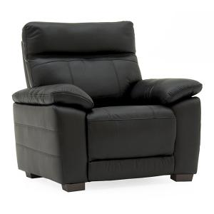 1-seater-fixed-black