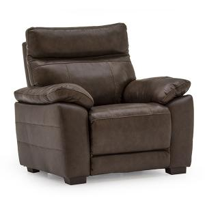 1-seater-fixed-brown