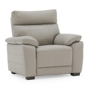 1-seater-fixed-grey-1
