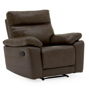 1-seater-recliner-brown