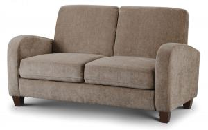 Vivo Mink Sofa Bed