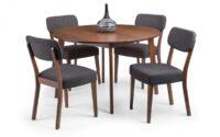 Farringdon Dining Table