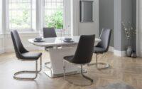Como Dining Chair