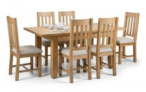 Hereford Dining Chair