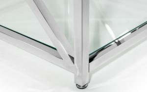 Miami Lamp Table