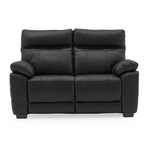 2-seater-fixed-black