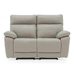 2-seater-recliner-grey-1