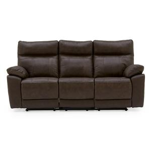 3-seater-recliner-brown-1