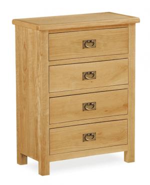 4-drawer-chest