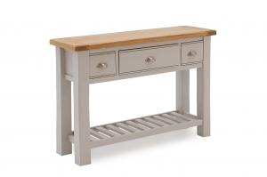 Amberly Console Table