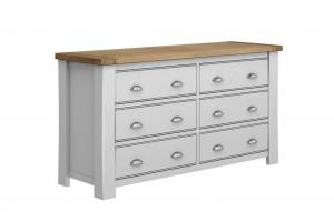 Amberly Dressing Chest