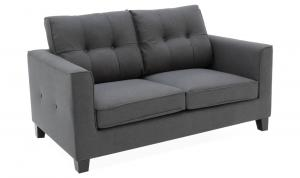 Astrid 2 Seater