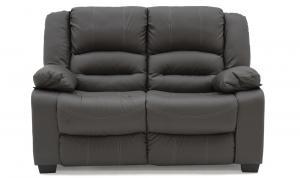 Barletto 2 Seater Grey