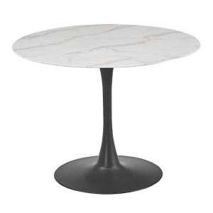 Circe Round Dining Table