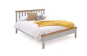 Ferndale 4'6 Bed