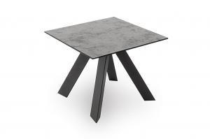 Flavia Lamp Table