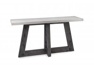 Austin Console Table