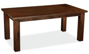 Tulsa Large Dining Table
