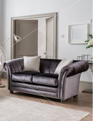 Giselle 2 Seater