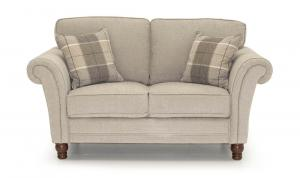 Helmsdale 2 Seater