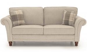 Helmsdale 3 Seater
