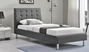 Lyra 3' Bed