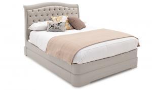 Mabel 6' Bed