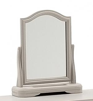 Mabel Vanity Mirror
