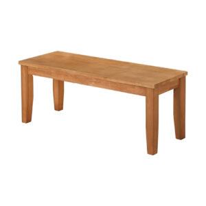 Perth 1.2 Metre Table