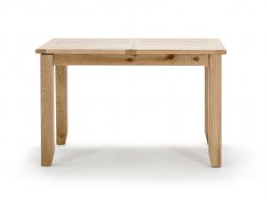 Ramore Fixed Dining Table