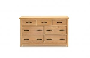Ramore Dressing Chest