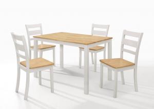 Robin Dining Chair