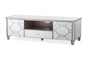 Rosa TV Cabinet