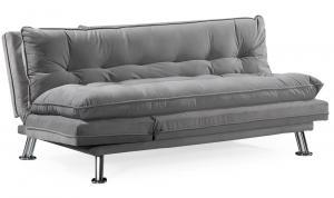 Sonder Sofa Bed Grey