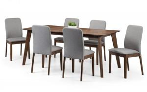 Berkeley Dining Table