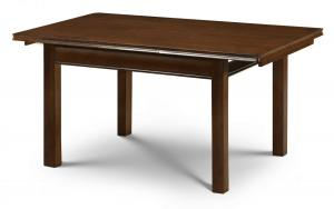 Canterbury Extending Dining Table