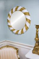 champagne-twist-gold-and-white