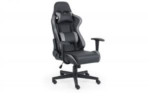 Comet Gaming Chair