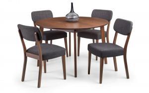 Farrington Dining Chair