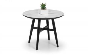 Firenze Lamp Table