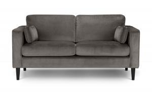 Hayward Velvet 2 Seater