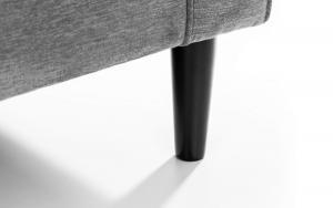Hayward Arm Chair